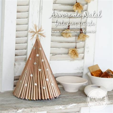 easy diy golden christmas tree home designing