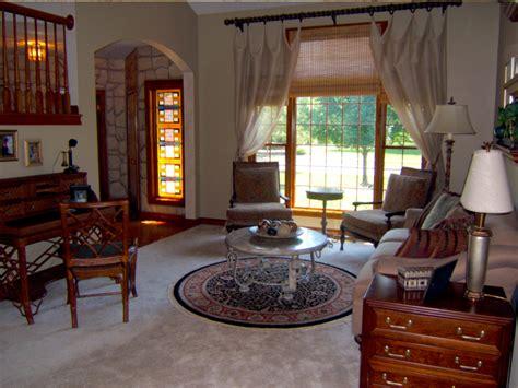 colonial room living room design living room decor ideas kellie toole