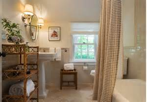 pictures of country style bathrooms home interior design 16 french country style bathroom ideas that you can t