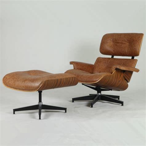 antique eames chair antique furniture