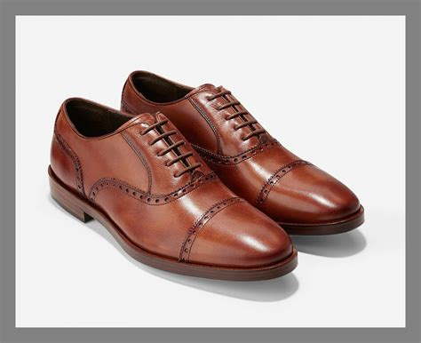 The Best Mens the best s dress shoes for 350 business