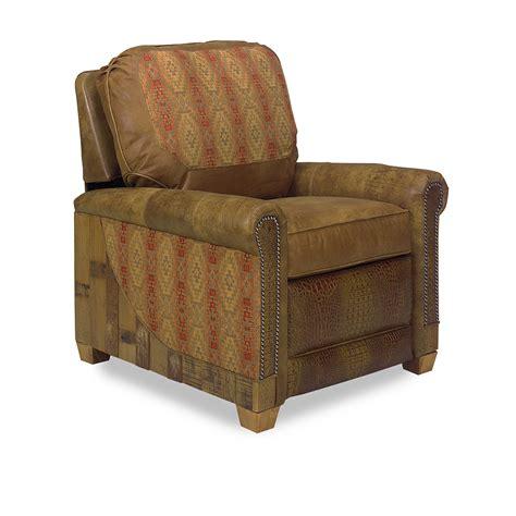 addison upholstery addison upholstery 28 images addison upholstery