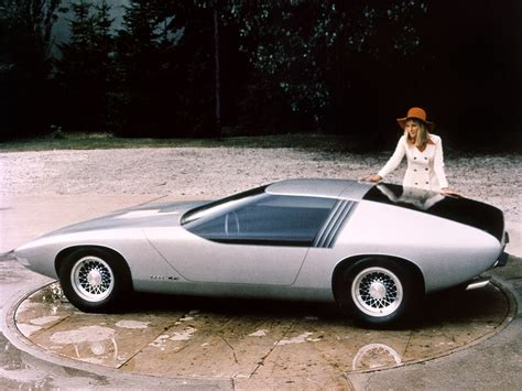 opel diplomat coupe 1969 opel cd concepts