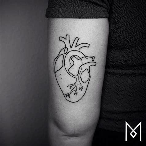 german minimalist tattoo 1000 ideas about line tattoos on pinterest water symbol