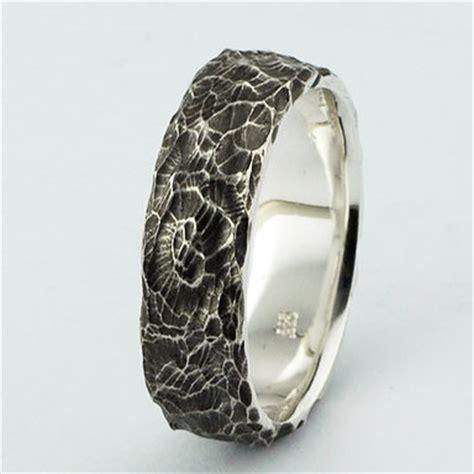 Custom Wedding Rings by Custom Wedding Rings Expeditionary