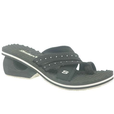 Skechers Sandals by Sandals Skechers Sandals Uk