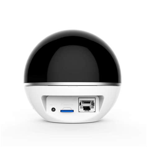 Ezviz C6t Mini 360 Ip Panoramic Cctv Wifi Portable 2mp 1080p 1 ezviz c6t p 246 246 rdkaamera mini 360 plus 2mp wifi