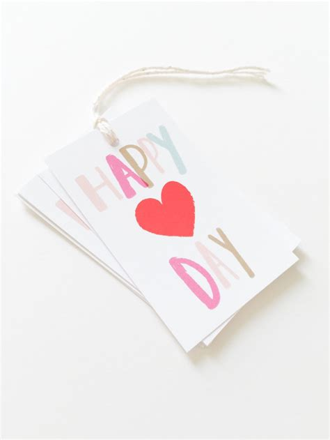 valentines day things happy s day things i