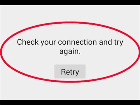 Why Play Store Is Not Connecting How To Fix Check Your Connection And Try Again Play Store