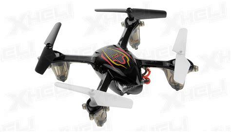 Stock Baru Drone Syma X11c 4ch 6 Axis 2 4g With Hd Record Came syma x11c 2 4g 4ch 6 axis rc quadcopter drone with 2 0mp 360 degree flip function w 4gb