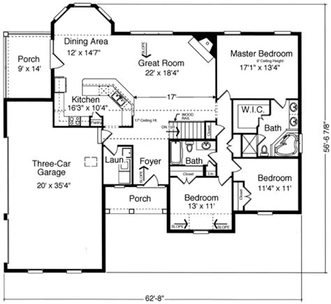 favorite house plans the best 28 images of favorite house plans favorite