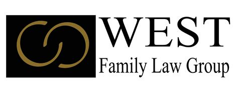 florida bar family law section west family law group rebrands and relocates