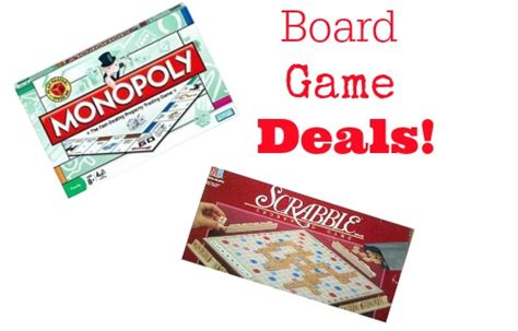 printable board game coupons hasbro coupon 3 off monopoly or scrabble southern savers