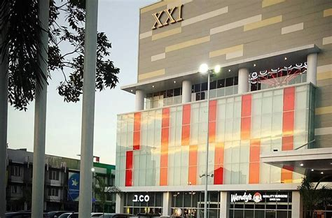 jadwal film bioskop hari ini hartono mall solo baru jadwal film dan harga tiket bioskop transmart rungkut xxi