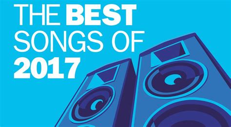 best summer songs the 10 best south summer songs of 2017 africa facts