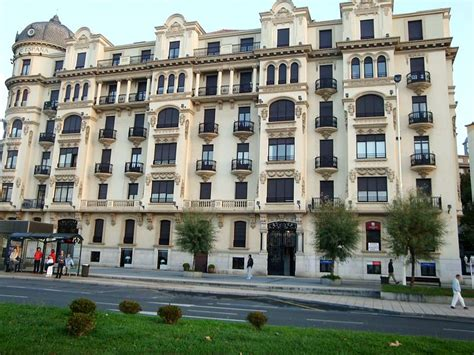 banco santander espana ciudades de espa 209 a santander