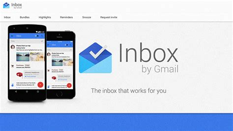 google design fast company google s inbox app now makes searching for specific emails