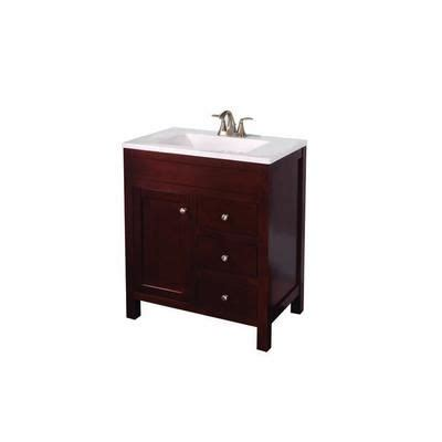 Vanity Weight 18 Quot W Drawers Will It Fit St Paul Wyoming 30