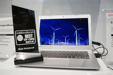 best notebook 2014 2014 the year of the chromebook in notebooks