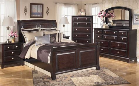 buy bedroom furniture set online cheap bedroom furniture sets for sale bedroom design decorating ideas