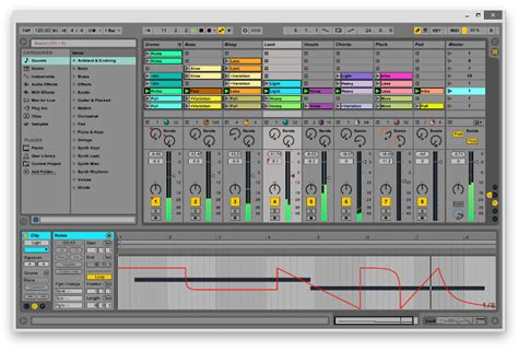 download mp3 cutter and mixer software top 5 free audio editors to cut music effortlessly freemake