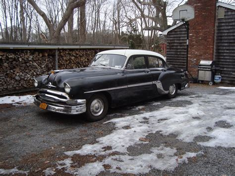 ford chieftain new project 54 pontiac chieftain quot viola quot the h a m b
