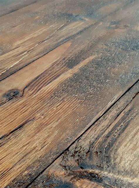 mensola da cucina mensola da cucina in legno massello effetto rustico colore