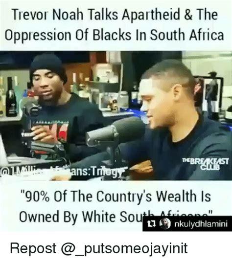 South African Memes - 25 best memes about apartheid apartheid memes