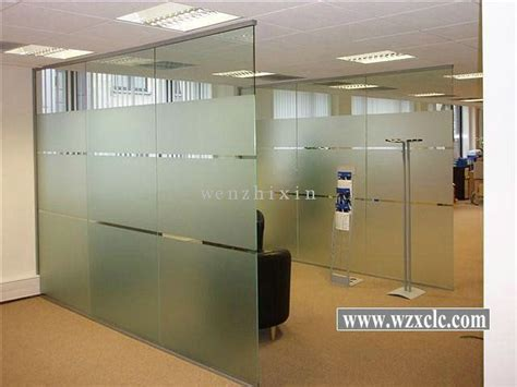 Glass Partition Doors 8 Best Partitions Images On Desk Ideas Office Ideas And Design Offices