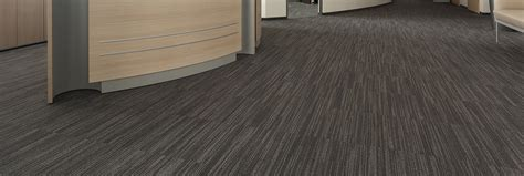 office carpet flooring empire today for professional