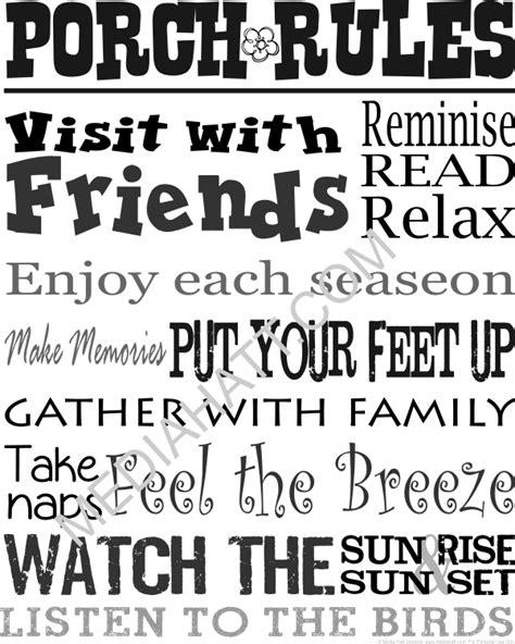 free printable subway art quotes free printable subway art quotes quotesgram