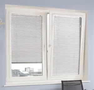 Venetian Window Blinds Blinds Leeds Venetian Blinds