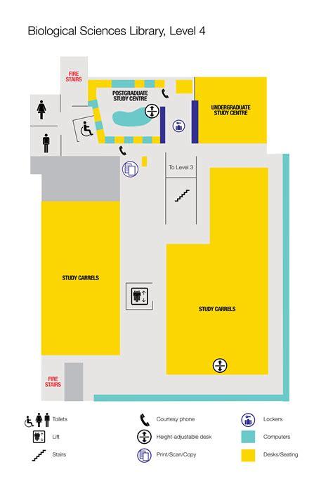 music city center floor plan 100 music city center floor plan glasgow royal concert
