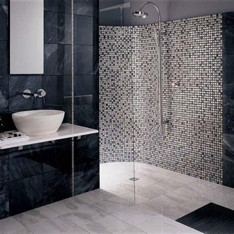 top 28 cheap tile denver wholesale tile denver the floor club denver american marazzi tile