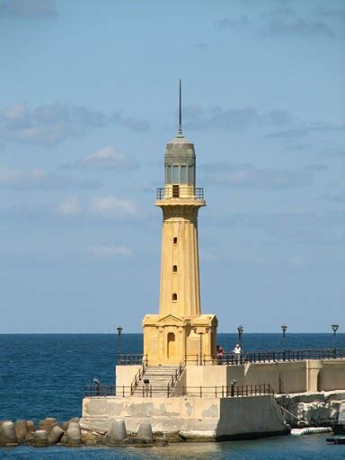 alexandria house egypt is a heaven images light house of alexandria wallpaper and background photos