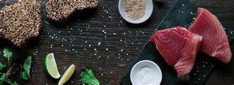 cucinare il tonno come cucinare il tonno fresco misya info