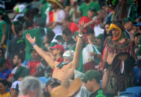 Kaos Cameroon Original Worldcup fifa world cup oribe peralta helps mexico beat cameroon 1 0 photo gallery