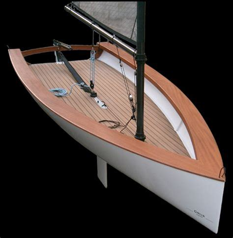 17 best images about wooden boats on pinterest classic - Wooden Boat R Design