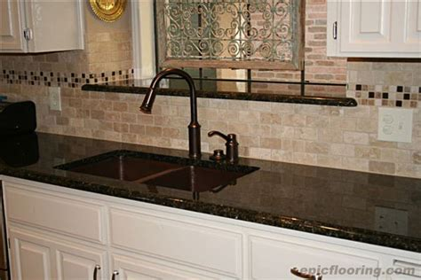 kitchens decor ideas backsplash ideas kitchen