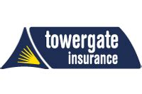 towergate boat insurance towergate insurance reviews http www