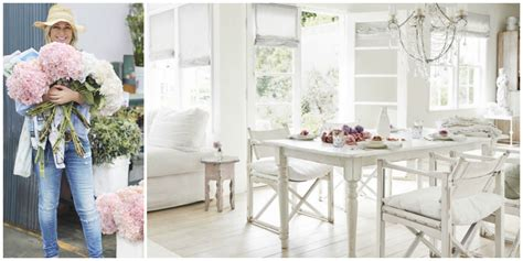 Décoration Shabby Chic by Deco Shabby Chic Chambre D Coration Chambre Romantique