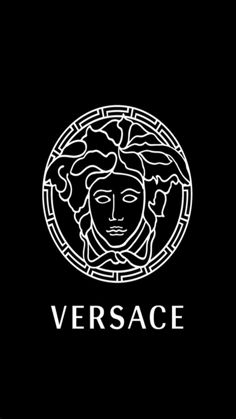 versace wallpaper hd iphone versace iphone 5 wallpaper background 640x1136 photo