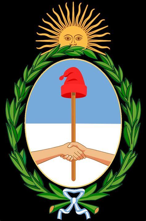 imagenes simbolos patrios argentinos s 237 mbolos patrios argentina
