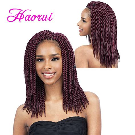 how many packs of expression hair for twists expression braiding hair extension 14in marley twists