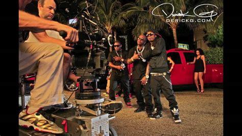 Lil Wayne No Ceiling Lyrics by Lil Wayne No Ceilings Feat Birdman