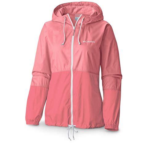 Wind Breaker Jacket images of womens windbreaker jackets best fashion trends
