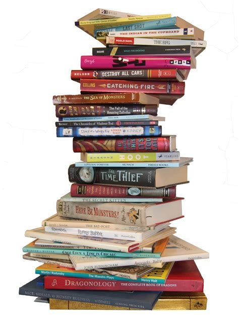 Book Stack the gallery for gt stack of childrens books