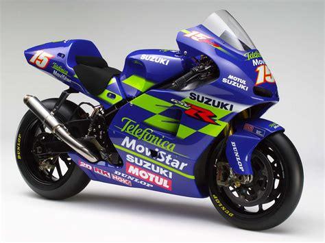 imagenes geniales de motos fotos de motos kawasaki noticias novedades fotos y