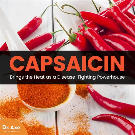 the spice diet use powerhouse flavor to fight cravings and win the weight loss battle books capsaicin brings the heat as a disease fighting powerhouse