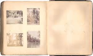 photo albums horace kephart revealing an enigma